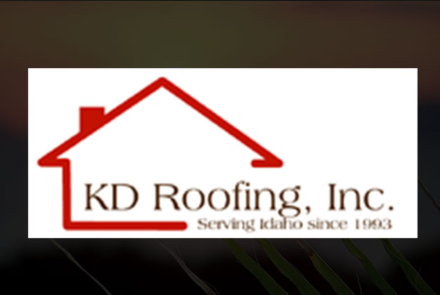 K. D. Roofing, Inc.