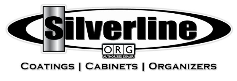 Silverline,  Inc.