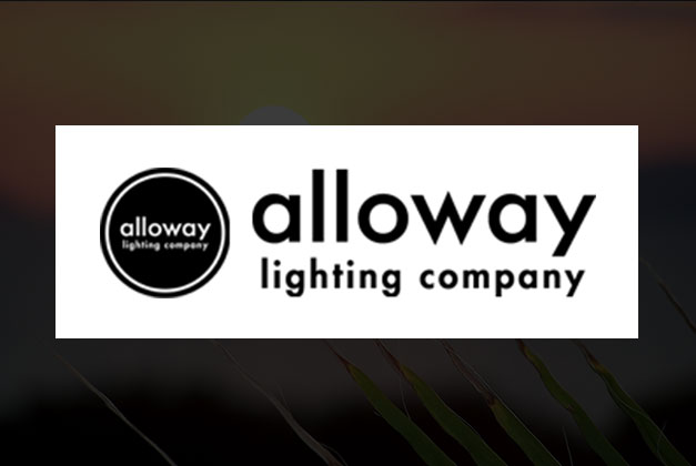 Alloway Lighting