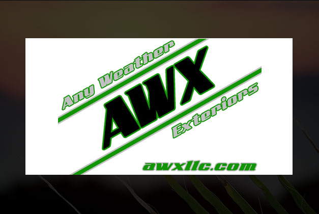 All Weather Exteriors LLC