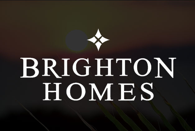 Brighton Homes,  LLC