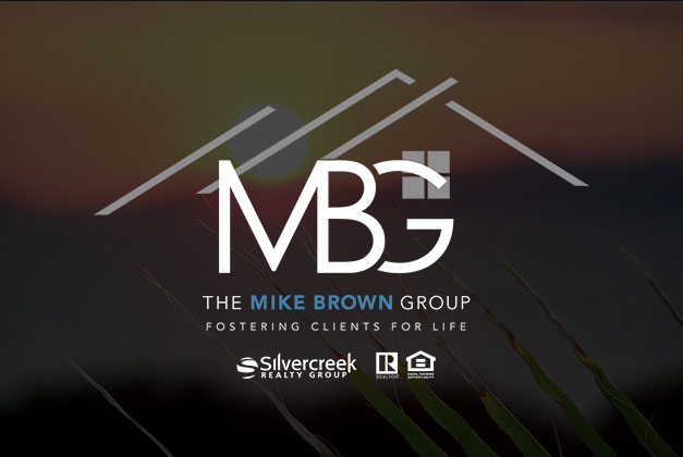 Mike Brown Group