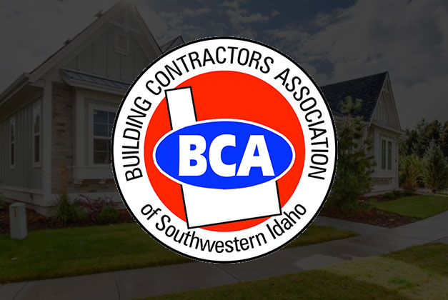 Innovative Building & Remodeling LLC