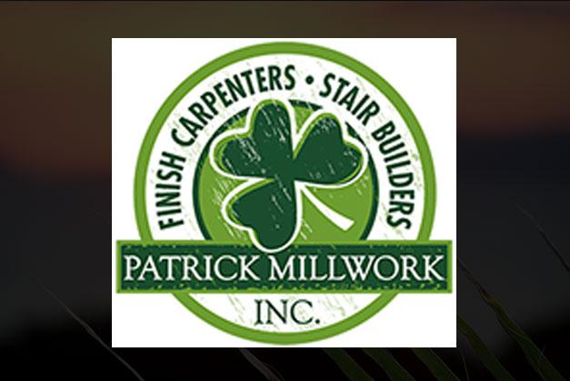 Patrick Millwork, Inc.