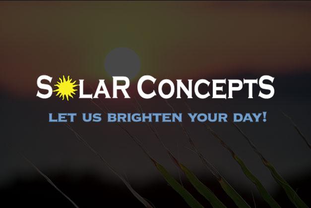 Solar Concepts of Idaho