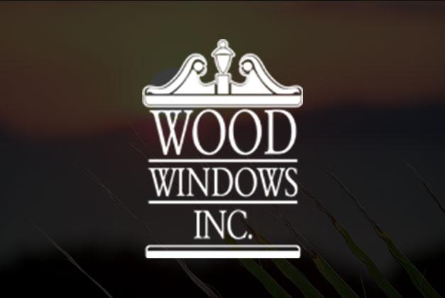 Wood Windows,  Inc.